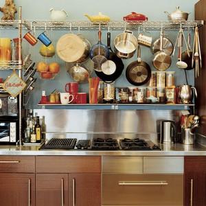 Товары для кухни и дома