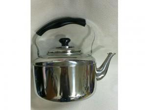 Чайник-метал-LB-4-2