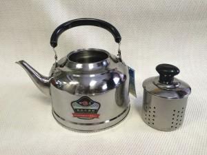Чайник-нерж-сталь-L-53