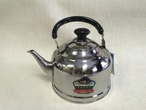 Чайник-нерж-сталь-L-54