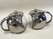 Чайник-нерж-сталь-L-55,-56