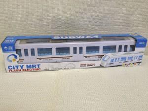 Электропоезд L-726