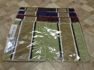 Комплект-ковриков-для-ванной-2в1-50х80на