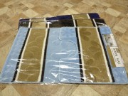Комплект-ковриков-для-ванной-2в1-60х90на