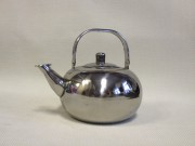 чайник-метал-20см-LB-4-9-2