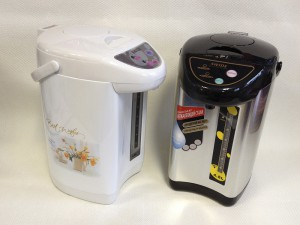 чайник-термос-1