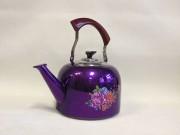 чайник-цветной-метал-5л-SH-1-24CМ