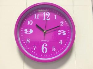 часы-настенные-В-111