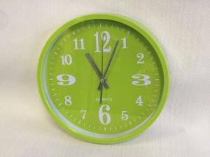 часы-настенные-В-81