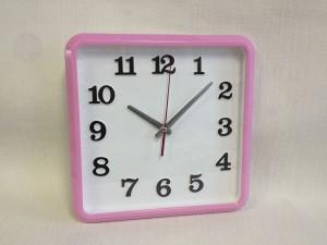 часы-настенные-В-85