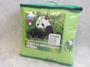 одеяло-1,5-сп-зеленое