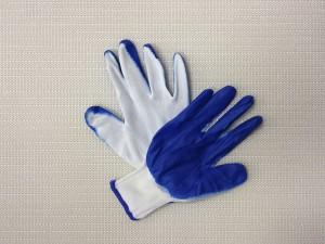 перчатки-G-1
