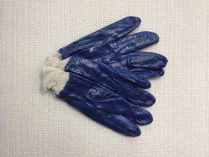 перчатки-G-12