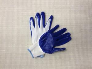 перчатки-G-2