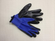перчатки-G-25