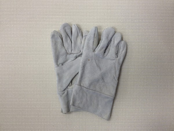 перчатки-G-26
