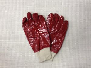 перчатки-G-28
