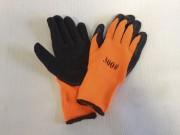 перчатки-G-32