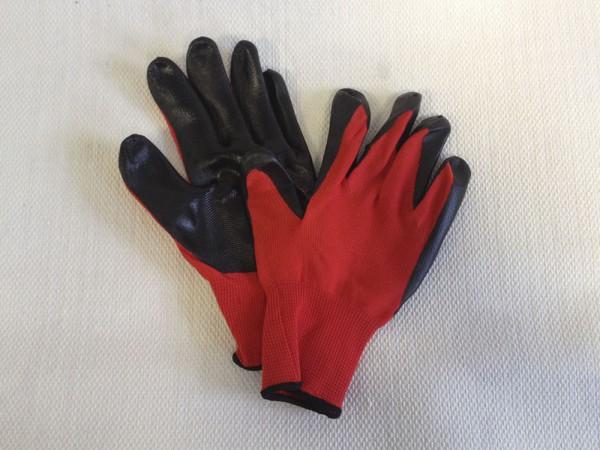 перчатки-G-33