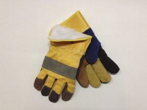 перчатки-G-34