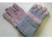 перчатки-для-сварки-G-34