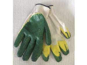 перчатки--двойной-облив-ПВХ-м500