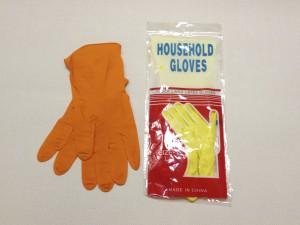 перчатки-резиновые-G-29