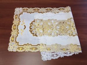 салфетка-ажур-прям-40х84-золото