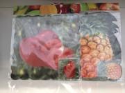 салфетка-п_горячее-фрукты-4+4-3