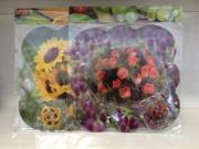 салфетка-п_горячее-фрукты-4+4-5