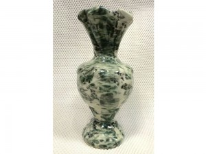 ваза-03952