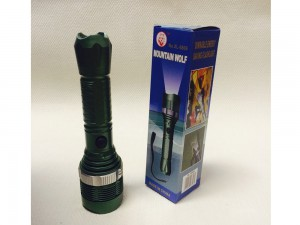 фонарик-вв-XL8806