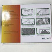 IMG_7702-20-09-17-09-54