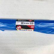 FullSizeRender-16-05-18-11-53