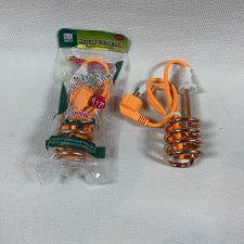 FD8EA4C1-202D-4D88-A819-A9814B3E78C3